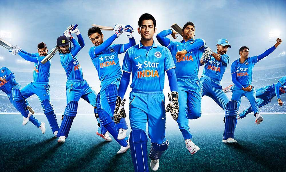 India Cricket Schedule, Upcoming T20s, ODIs and Test Matches