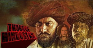 thugs of hindostan first look