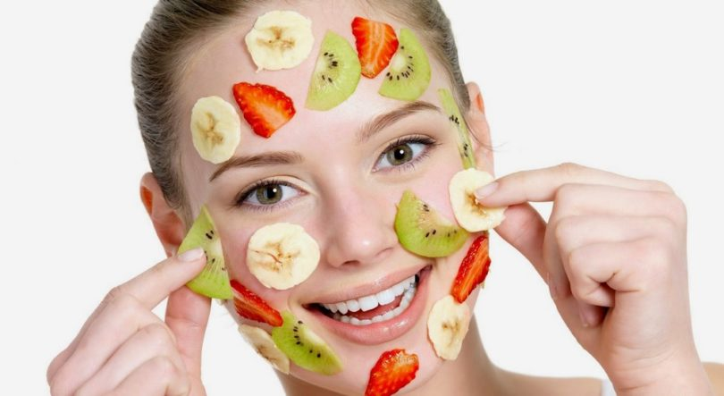 Homemade Beauty Tips For Fairness and Face Whitening