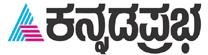 Kannada-Prabha-Epaper