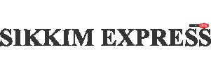 Sikkim Express Epaper