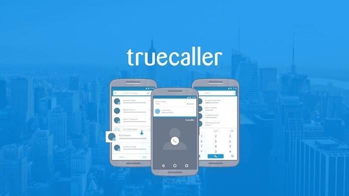Features of Truecaller